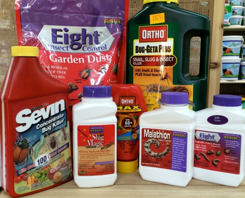 Insecticide Herbeins Garden Center Pa Lehigh Valley Nursery Landscaping
