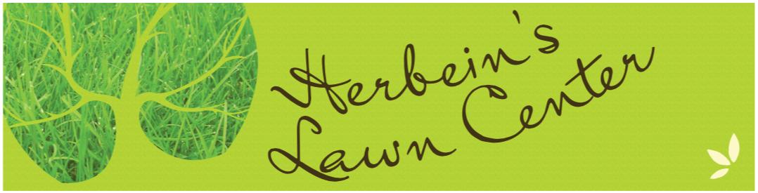 Herbein's Lawn Center