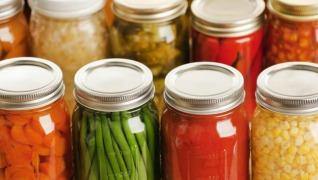 Canning Ball Preserving Food Jars Herbeins Garden Center Emmaus Pa