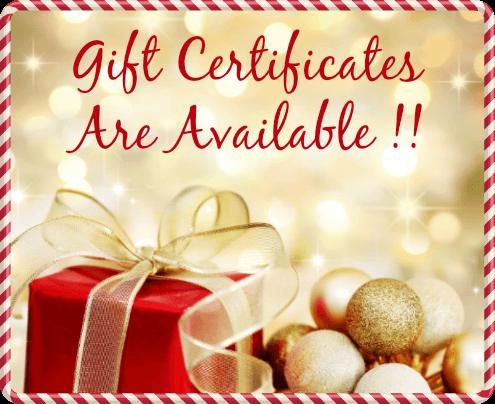Herbeins Garden Center Christmas Gold Bow Lehigh Valley Emmaus Pa