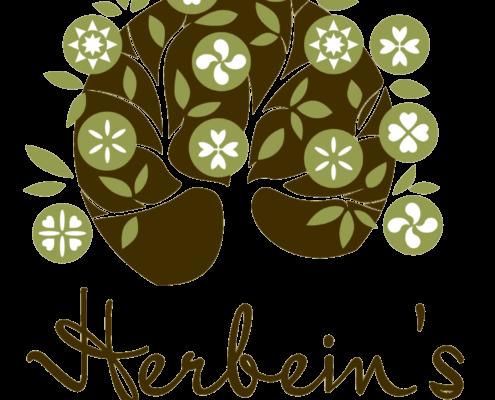 Herbein's Garden Center Emmaus Pa