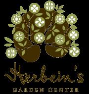 Herbeins Garden Center 4301 Chestnut Street Emmaus PA