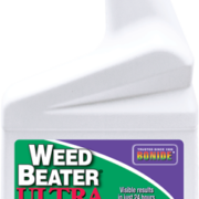 Bonide Weed Beater Ultra