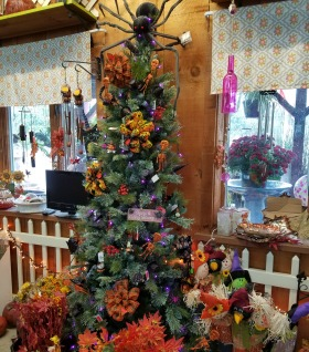 Fall Sale Herbeins Garden Center