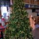 Blue Ridge Artificial Christmas Tree