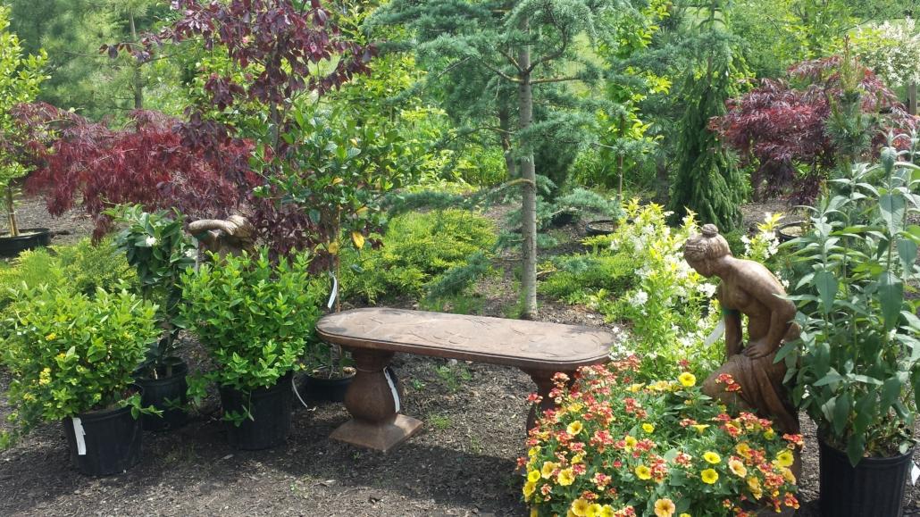 Customer Photo Gallery – Herbeins Garden Center   PA Lehigh Valley ...