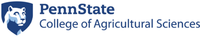 Penn State Agriculture