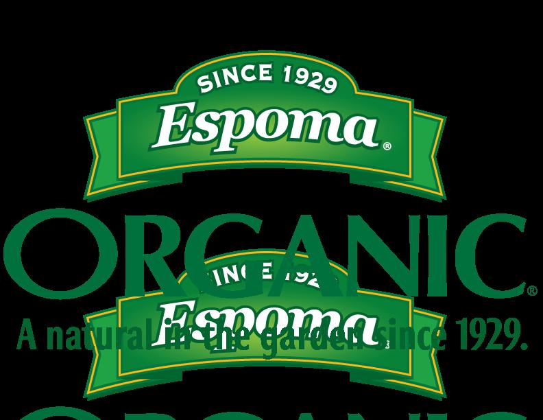 Espoma Organic