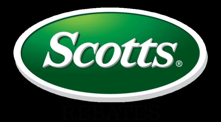 Scotts Rebates