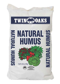 Humus Frey Bros-Twin Oaks