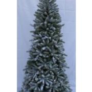 Herbeins Garden Center Edinboro 7.5' Artificial Tree