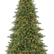 Herbeins Garden Center Fairbanks Artificial Christmas Tree