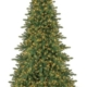 Herbeins Garden Center Fairbanks Artificial Christmas Tree