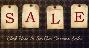 Herbeins Garden Center Fall Sales 2018